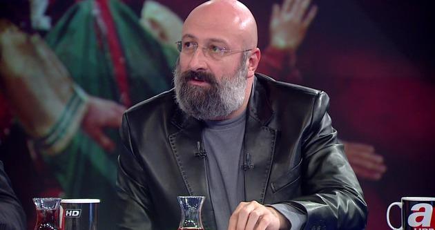CHP faşizan statükonun partisi