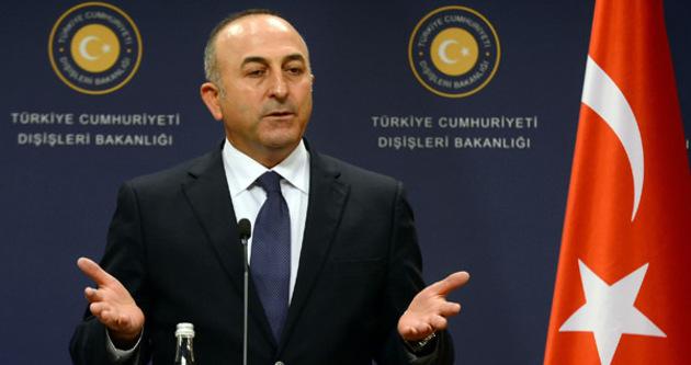 PKK'ya Avrupa'da gözaltı
