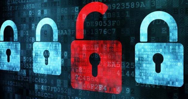 HSBC bankasına siber saldırı düzenlendi