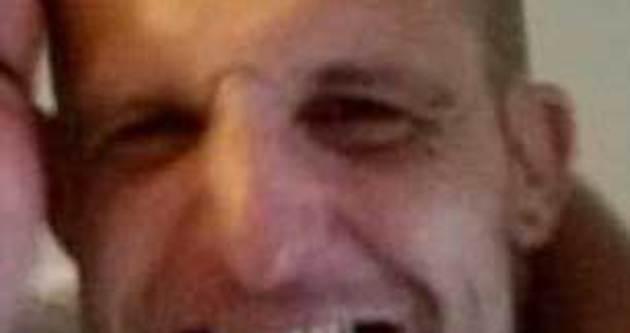 Sevgilisinin yüzünü yediği kızın fotoğrafları ortaya çıktı