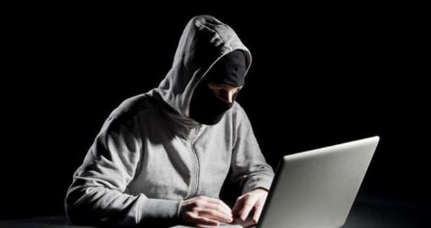 HSBC Türkiye'den siber saldırı açıklaması