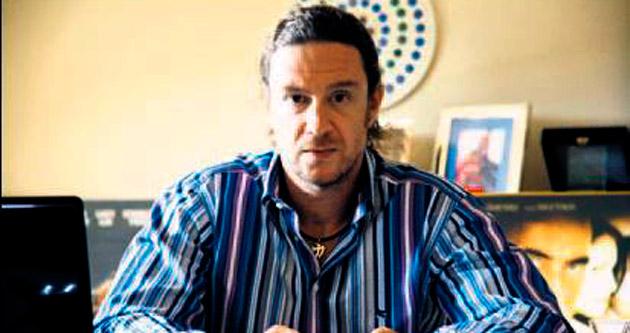Murat Akdilek'in yedi yıla kadar hapsi isteniyor