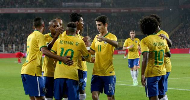 FIFA'dan Süleyman Demirel skandalı