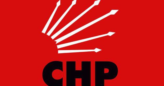 Tanrıkulu CHP adına Dersim için özür diledi