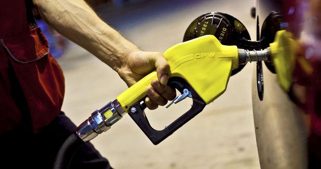 Petrol fiyatlarında 2 yıl rahat nefes alacağız