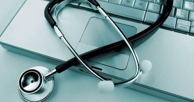 Dünyanın en yeni tıbbi cihaz deposu Türkiye