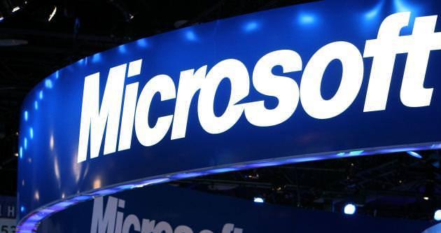 Windows'un 19 yıllık açığı kapatıldı