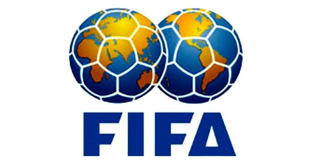 FIFA'da rapor krizi