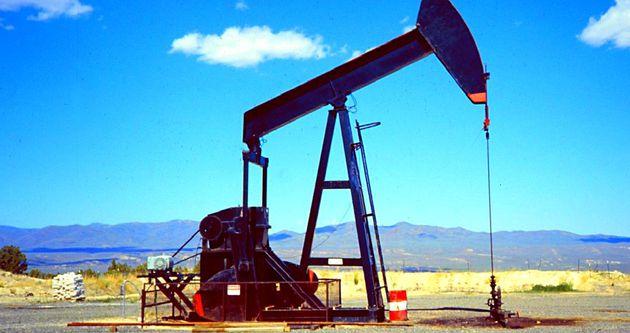 Petrol fiyatları düşmeye devam ediyor