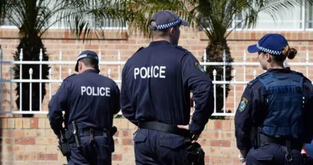 G20 Zirvesi öncesi yoğun güvenlik önlemleri alındı