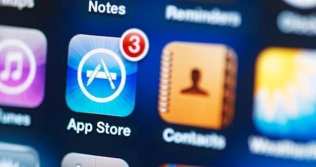 Apple cihazlara bulaşan zararlı yazılım için açıklama yaptı
