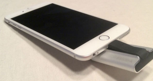 SanDisk, Apple ürünleri için iXpand'ı üretti