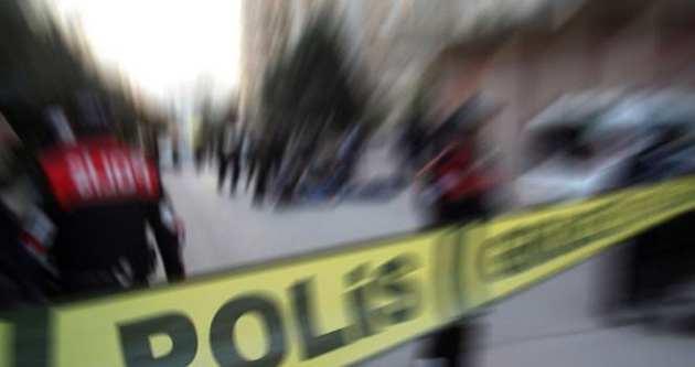 Van'da 3 lise öğrencisi 3 kız kayboldu