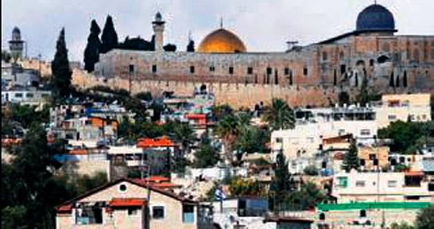 Lieberman'dan bir bomba daha