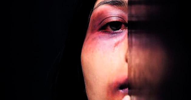 Şiddet gören 7 bin kadın sığınma evlerine başvurdu