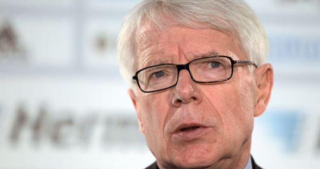UEFA, FIFA'dan ayrılıyor mu?