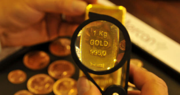 Altın yatırımında kritik uyarı!