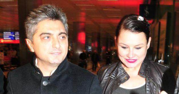 Deniz Seki'nin nişanlısı Faruk Salman konuştu