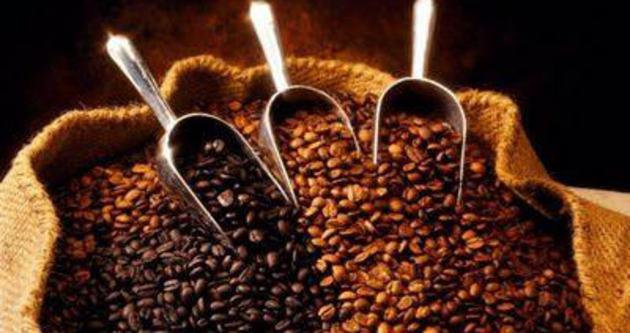 Kahve obeziteyle mücadeleye yardımcı olabilir