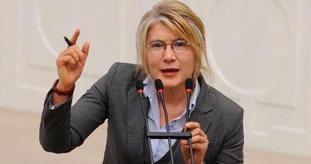 Hastürk'ten Ana Parti açıklaması! Kapatılıyor mu?