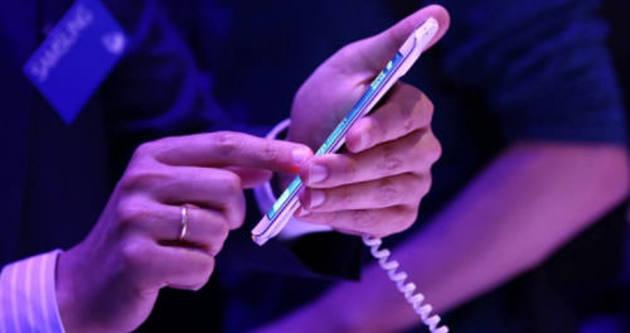 Galaxy S6 böyle olsa alır mıydınız?