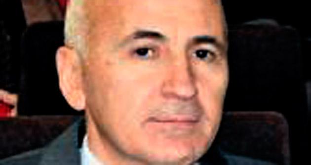 Türk Büyükelçi'ye NATO'da görev