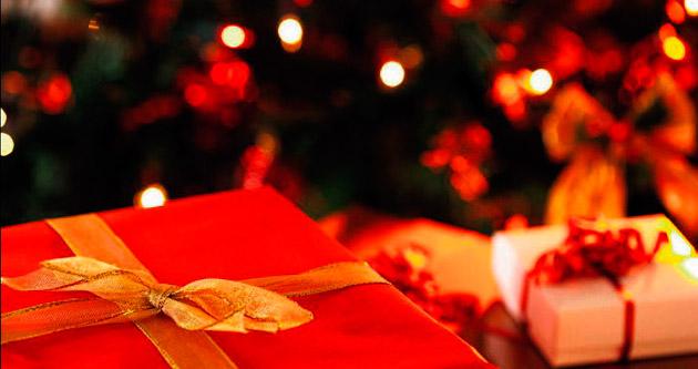 UPS'in Noel hedefi 34 milyon paket