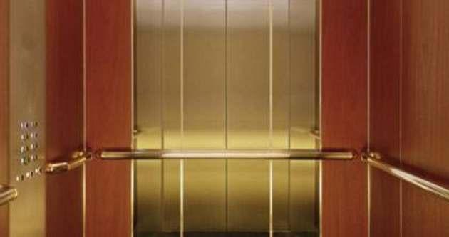 Sakarya'daki lisede asansör kazası: Yaralılar var