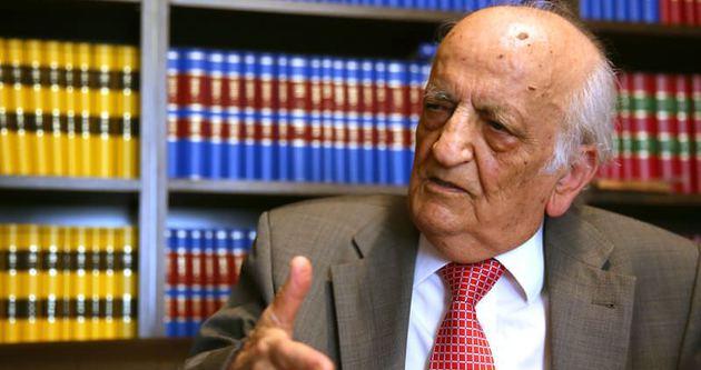 Prof. Fuat Sezgin'den Amerika'nın keşfi açıklaması