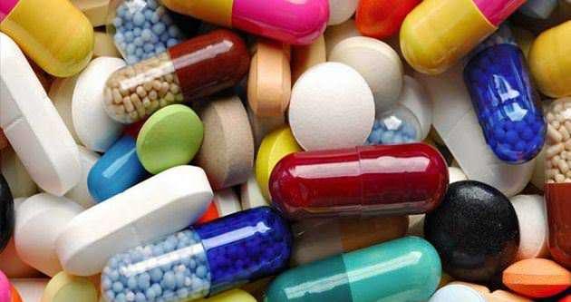 Antibiyotik kullanımında 42 ülkeyi geride bıraktık