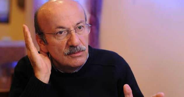CHP'nin Bekaroğlu tepkisi dinmiyor