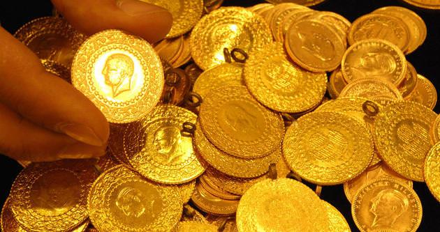 Altın fiyatları ile ilgili şok tespit!