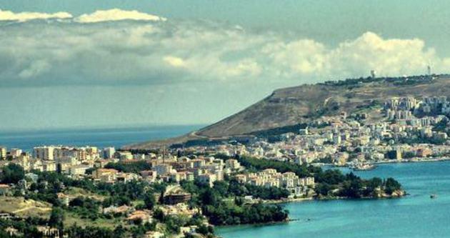 Türkiye'nin en mutlu şehri Sinop İstanbul'a geliyor