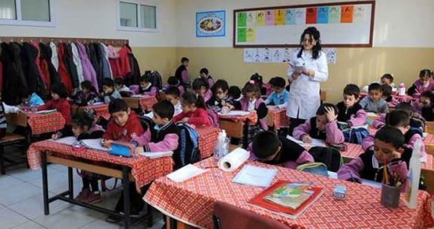 E-okul'da büyük yenilik