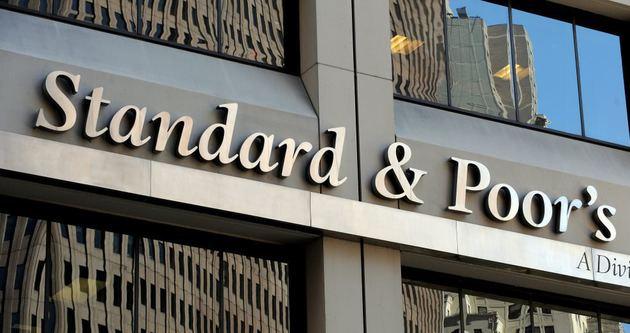 S&P'den not artışı gelecek mi?