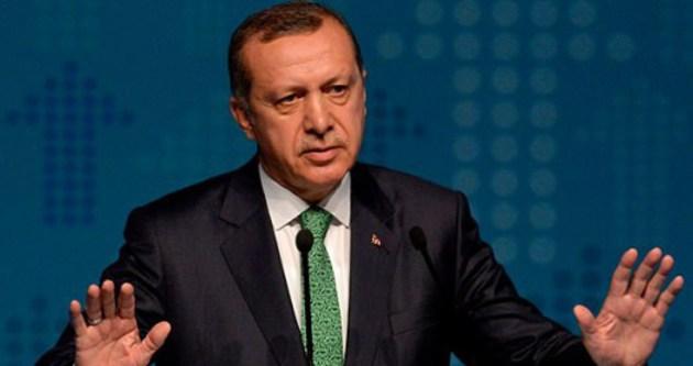 Taraf, Erdoğan'a 15 bin TL ödeyecek