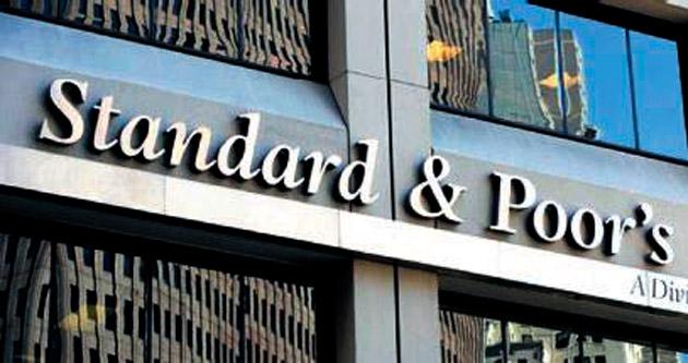 S&P Avrupa'yı uyardı Türk bankalarını övdü