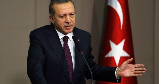 Erdoğan raporunda imza skandalı