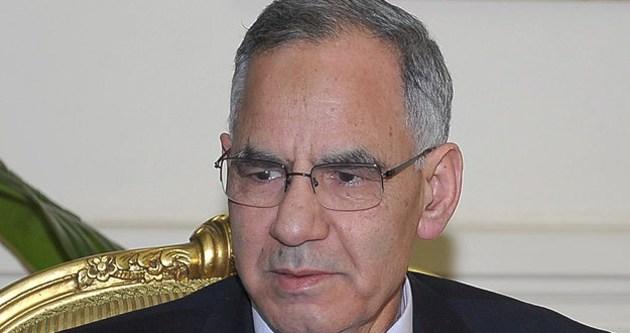 Mısır Eski Kalkınma Bakanı gözaltında!