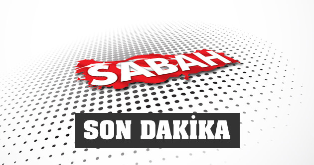 Antalya'daki patlamada ölü sayısı 3'e yükseldi