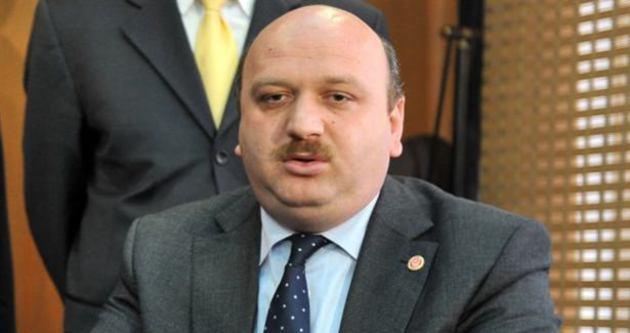 Flaş iddia: BBP ile MHP birleşecek