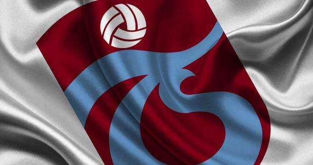 Trabzonspor'dan şike açıklaması