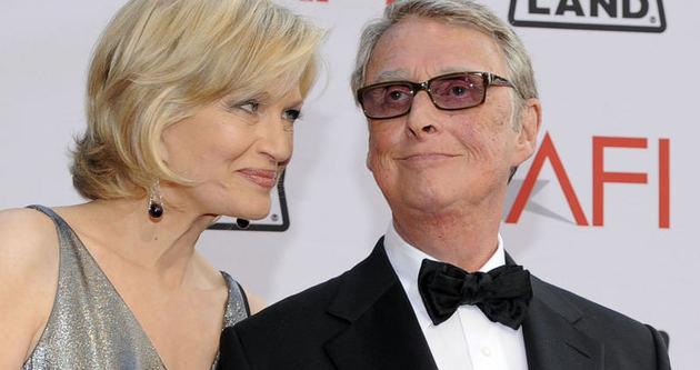 Oscar ödüllü yönetmen öldü