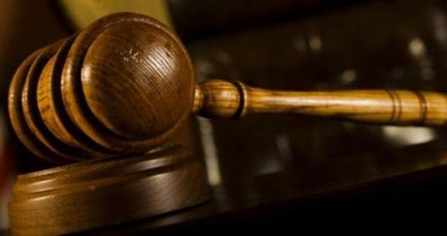 Barlar sokağı cinayetine müebbet hapis istemi