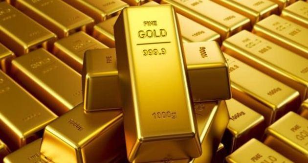 İsviçre vazgeçti! Altın fiyatları aşağı çekiliyor