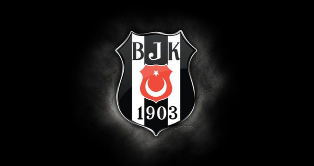 Beşiktaş'tan şok iddiaya yalanlama!