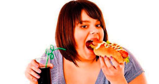 Obezite maliyeti savaştan beter!