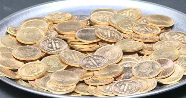 Döviz kuru ve altın fiyatları - 21 Kasım Cuma