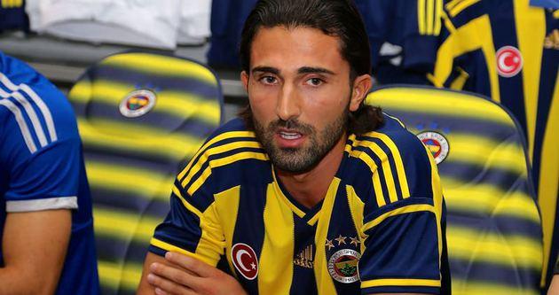 Kayserispor'dan Hasan Ali açıklaması