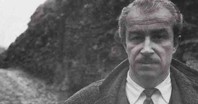 Sessizlerin Sesi: Orhan Kemal vizyona girecek